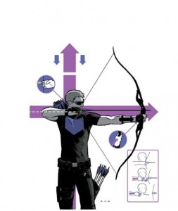 archery shooting form diagram tips for improving your archery form – erica rascon
