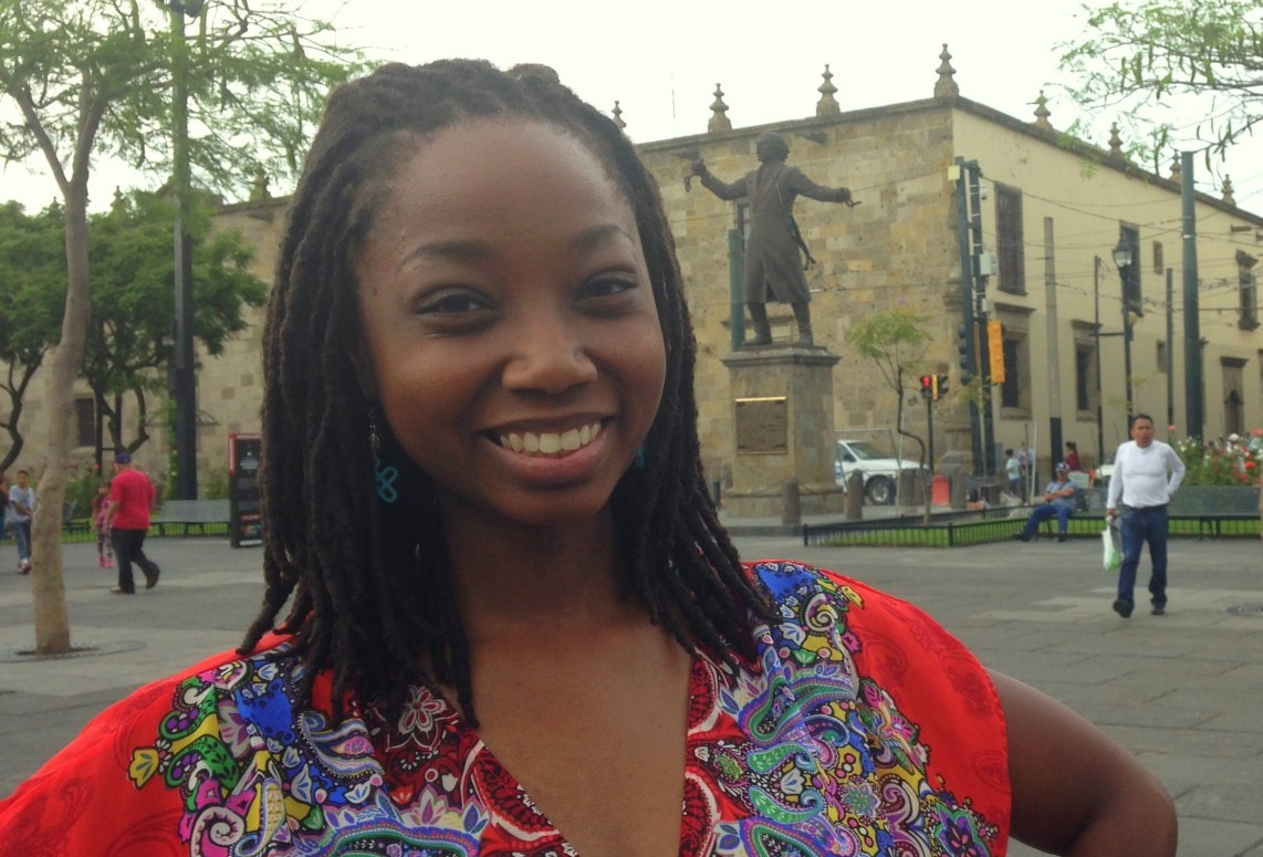 5 Things Everyone Should Know About Locs – Erica Rascon