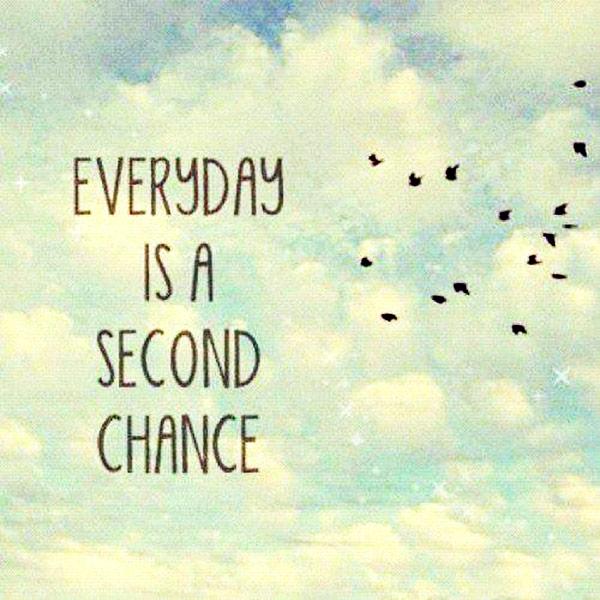 http://ericarascon.com/wp-content/uploads/2015/01/Motivational-Quotes-21.jpg